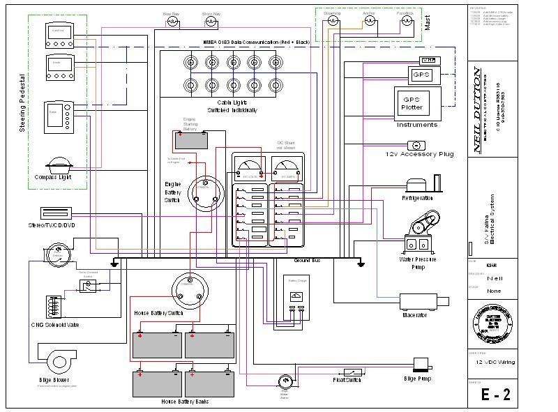 marine atomic wiring diagram on kubota wiring diagram, yanmar wiring  diagram, honda wiring diagram