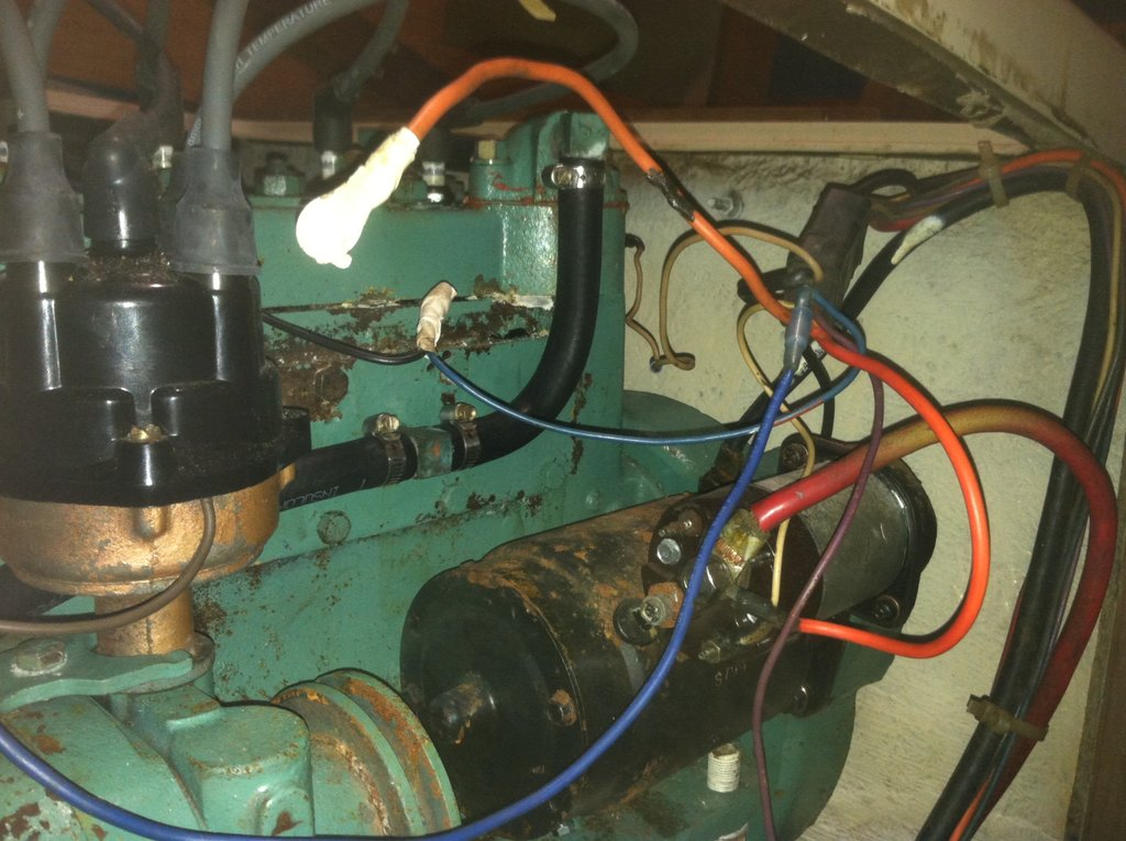 Name:  Bad engine wiring harness.jpg