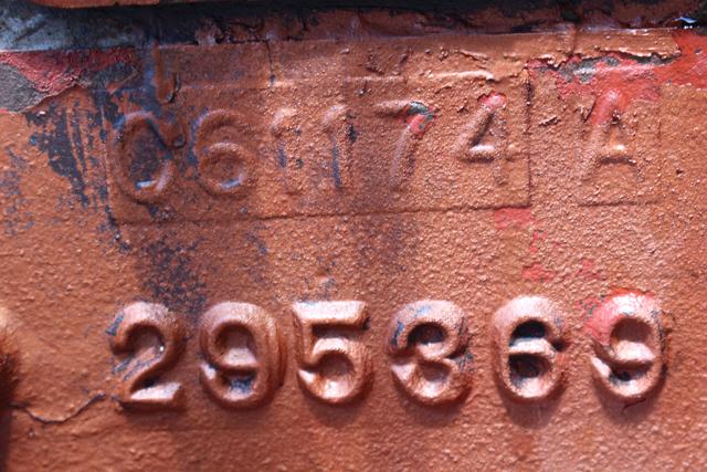 Name:  block numbers.jpg Views: 637 Size:  387.6 KB