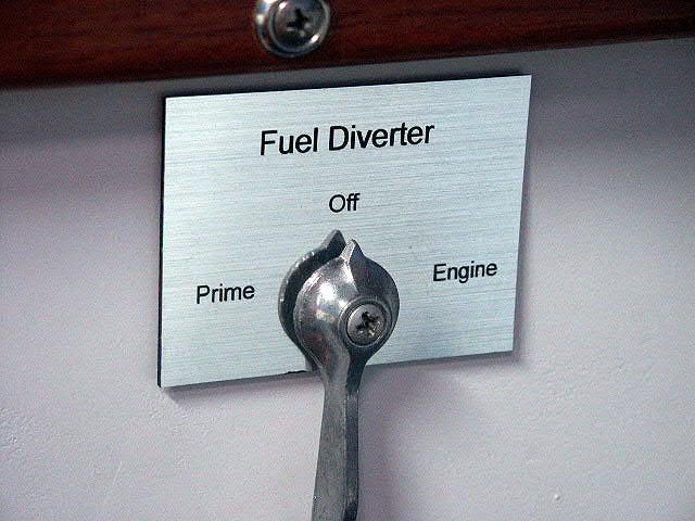 Name:  Fuel Diverter Nameplate.jpg Views: 808 Size:  90.2 KB
