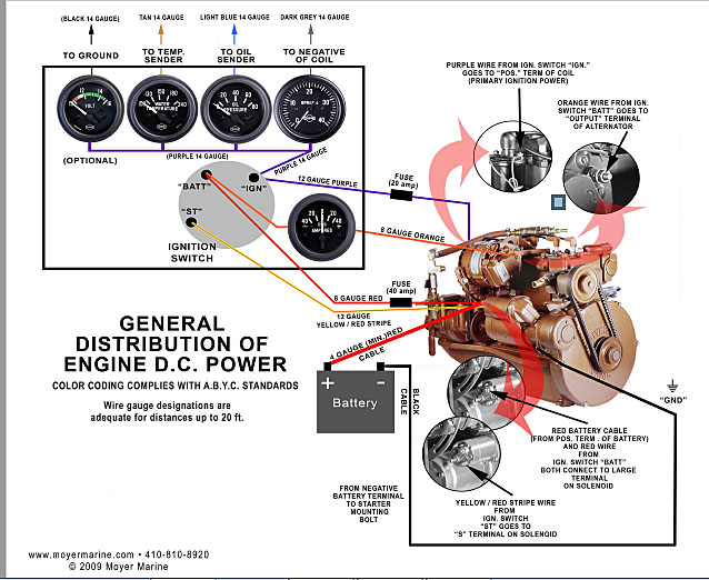 Name:  MMI electrical drawing 2009.jpg Views: 4272 Size:  114.5 KB