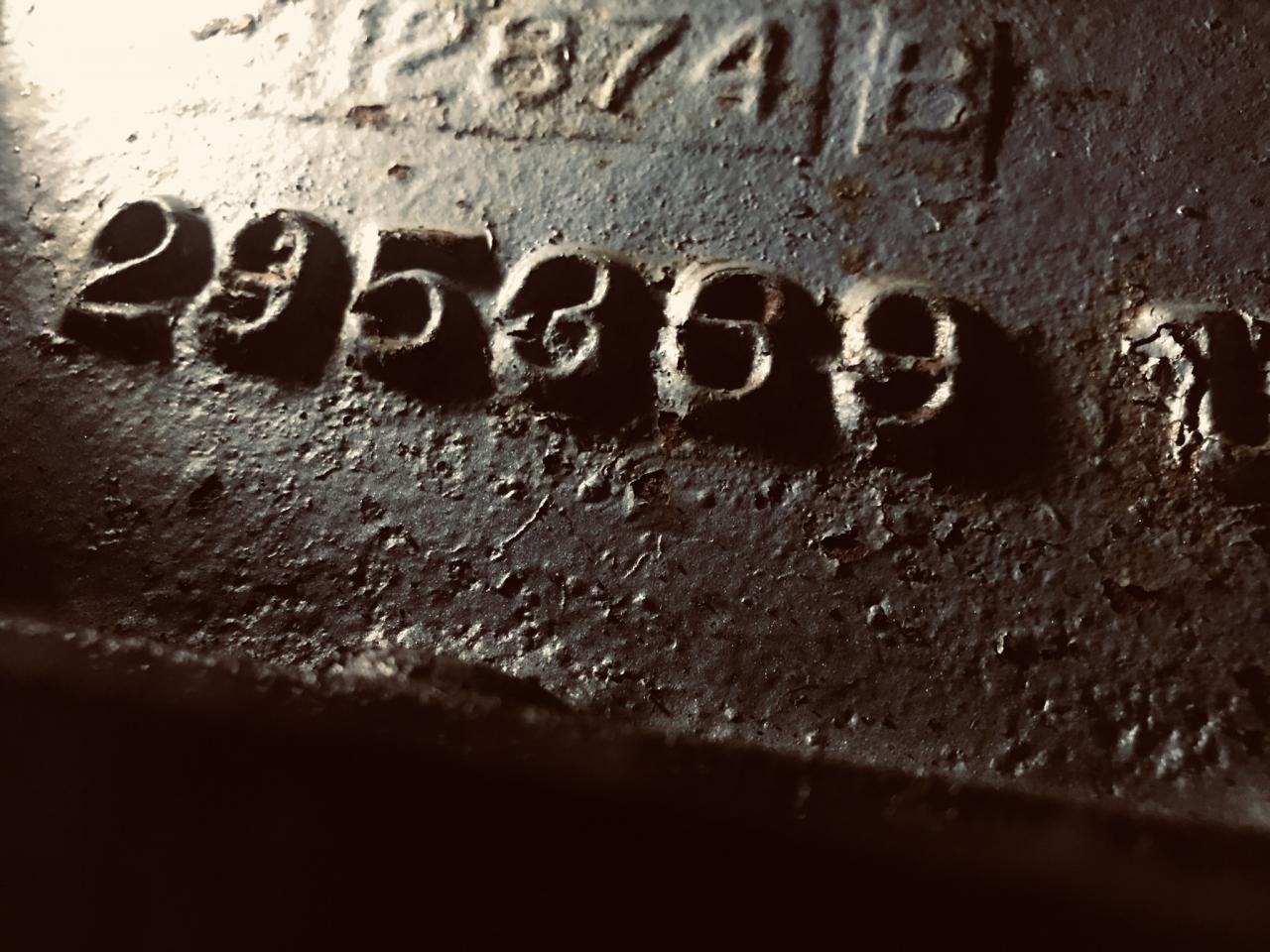Name:  BECEE7FB-C2CD-4057-BACC-E69BD1DC8F9A.jpg Views: 293 Size:  153.3 KB