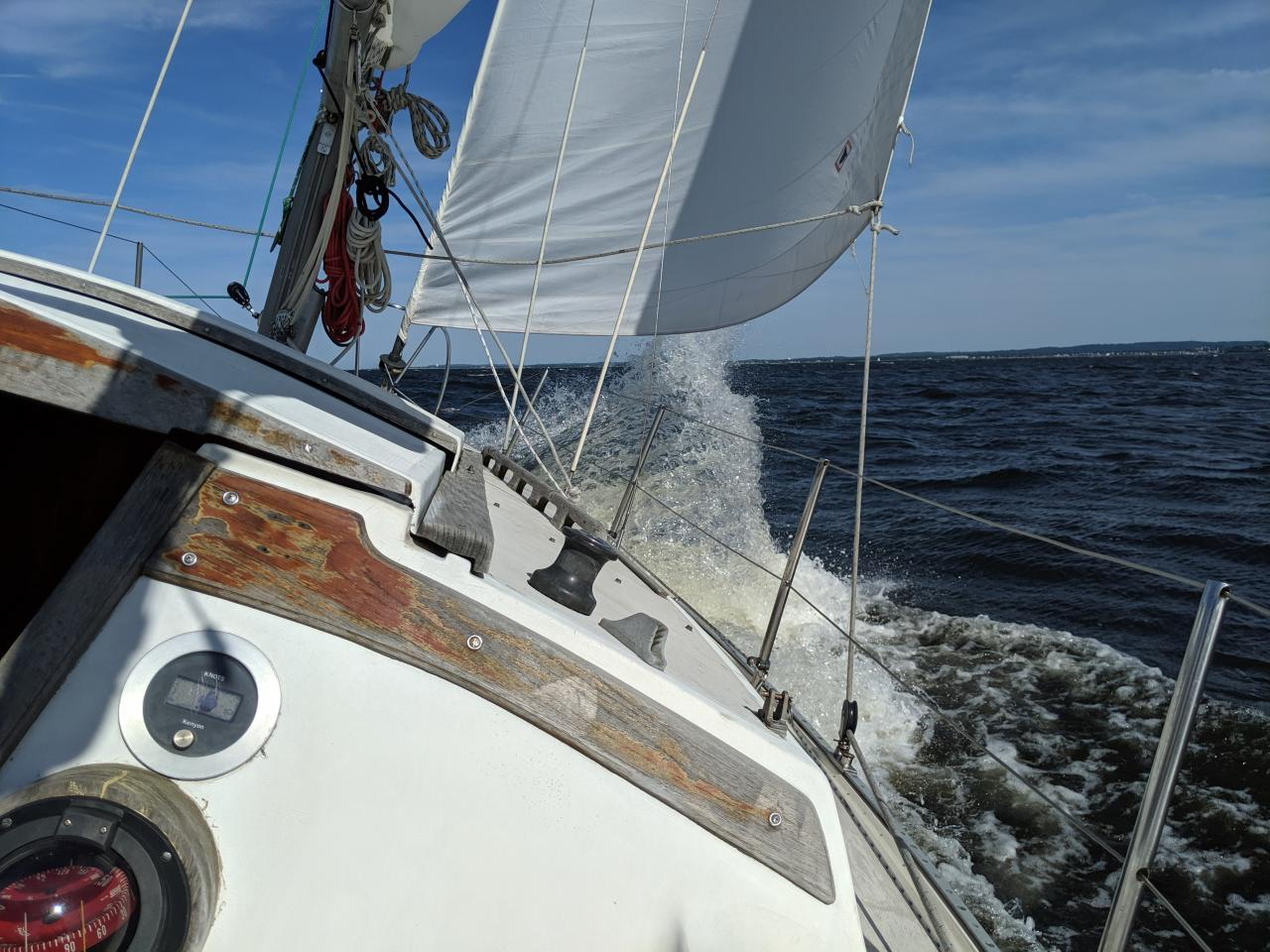Name:  c30_sailing.jpg