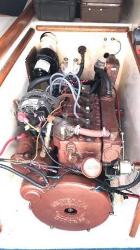Name:  Maren Engine.jpg Views: 350 Size:  28.9 KB